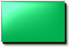 SNAG-0562