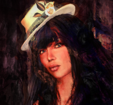 Art - Spirit of Lore